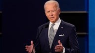 Biden tax plan revenue 'significantly lower' than previously estimated, updated study finds