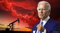 Biden to ban new permits for drilling on federal lands, waters for one year
