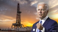 Biden to immediately crack down on fossil fuels, revoke Keystone XL permit