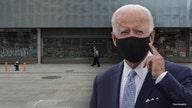 Biden walks back threat to shut down US economy