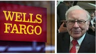 Warren Buffett's Berkshire Hathaway slashes stake in Wells Fargo