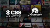 CBS All Access rebranding as Paramount+ in early 2021, promises new original series
