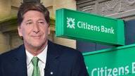 Citizens Financial beefs up NYC presence with $3.5B deal for Investors Bancorp