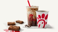 Chick-fil-A adds brownies, coffee drinks to its menu