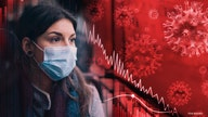 US economy to shrink as surging coronavirus infections foreshadow 'grim winter'