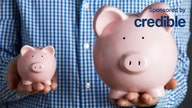 Should I put money in a high-yield savings account over a CD or money market?
