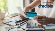 Personal loan vs. credit card: Which option is right for you?