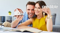 Refinance your mortgage before this new fee goes into effect