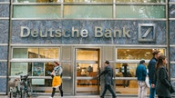 Deutsche Bank sets July 2021 office return date for U.S. employees