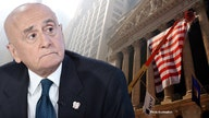 Former NYSE CEO: 9/11 is day of reflecting on what made America great