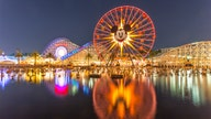 California releases guidelines for theme park reopenings