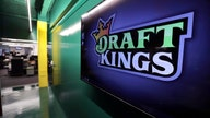 DraftKings boosts outlook as sports betting gains steam