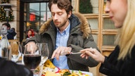 Texas restaurants will not survive winter if second shutdown happens, industry leader warns
