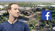Facebook buys REI's new HQ in coronavirus sale