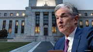 Bond market watching for ongoing Fed reassurance on purchases