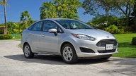 Did Ford make a mistake killing its sedans?
