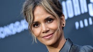 Halle Berry's MMA film 'Bruised' scores knockout with Netflix in huge deal: report