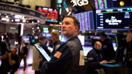 Stock futures point lower ahead of jobless claims report