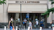 Bed Bath & Beyond overhauls strategy after closings, layoffs