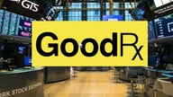 GoodRx sells shares in IPO above target range - source