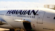 Hawaiian Airlines offering coronavirus testing to travelers