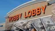 Hobby Lobby raises minimum wage to $17