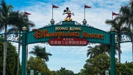 Hong Kong Disneyland to reopen after coronavirus closure