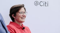 Citi's new CEO Jane Fraser: 5 things to know