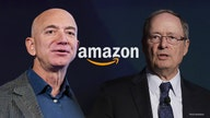 Former NSA chief joins Amazon board of directors