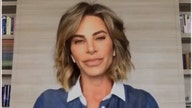 Jillian Michaels talks about her app, home fitness and personal battle with coronavirus