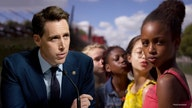 Hawley asks Netflix to take down 'Cuties': 'Immediately remove this film'