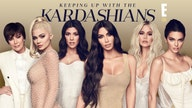How the Kardashians' exit from E! could affect the network: experts