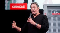 Larry Ellison's TikTok bid puts Oracle chairman back in the spotlight