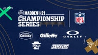 EA Sports' 'Madden Championship Series' scores major sponsors amid gaming boom