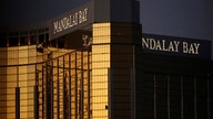 Las Vegas shooting victims closer to getting $800M payout