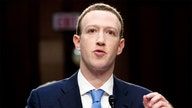 Blumenthal calls on Zuckerberg to testify following whistleblower claims