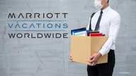 Marriott Vacations Worldwide offers $1K sign-on bonus to new hires