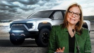 SEC opens probe as GM CEO Mary Barra defends Nikola partnership