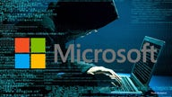 SolarWinds hackers viewed Microsoft's source code