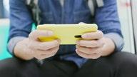 Mobile app usage surged 25% in Q3 as coronavirus keeps people home