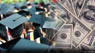 Half a million petition Trump to cancel student loan debt