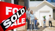 Home-buying mortgages surge 28% over last year, report finds