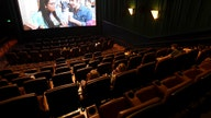 Hollywood's struggles threatens the future of local theaters