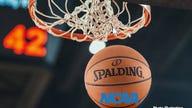 College basketball floats idea of bubbles for safe season
