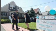 California, New York house most expensive US ZIP codes