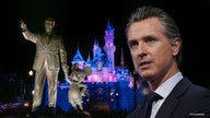 Gov. Newsom says California will provide theme park reopening update on Tuesday