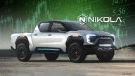 Nikola talks GM partnership status