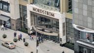 Nordstrom first major US retailer to ban fur, exotic animal skins
