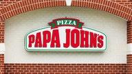 Papa John's plans share buybacks as coronavirus fuels sales surge