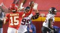 NFL's season-opening game draws 19.3 million TV viewers